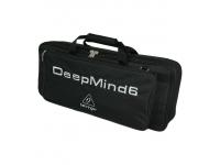 Behringer DeepMind 6-TB