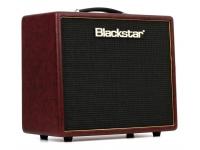 Blackstar Artisan 10 AE Red