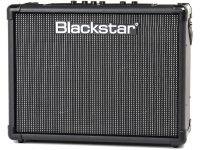 Blackstar Core 40 Stereo V2 Combo 