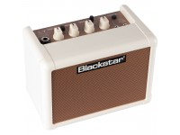 Blackstar Fly 3 Acoustic B-Stock