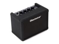 Blackstar FLY 3 Bluetooth Mini Amp BK
