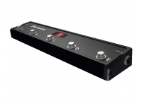 Blackstar Foot Controller FS-12