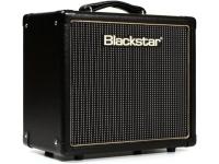 Blackstar HT 1R Combo