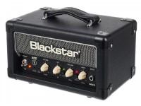 Blackstar HT-1RH MkII Tube Top