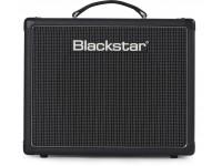 Blackstar HT-20R MkII Valve Combo B-Stock