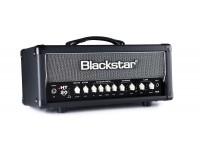 Blackstar HT-20RH MkII Valve Head