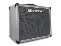 Blackstar  HT-5R MkII Bronco Grey