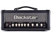 Cabeça de amp de tubo para guitarra elétrica Blackstar  HT-5RH MkII