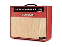 Blackstar HT Club 40 MKII Kentucky Special 1x12 Combo