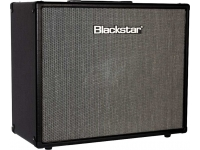 Blackstar HTV 212 MKII