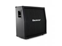 Blackstar ID 412 A Cabinet