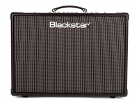 Blackstar ID Core 100