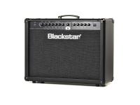 Blackstar ID260 TVP