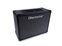 Blackstar ID:Core 40 V3 B-Stock