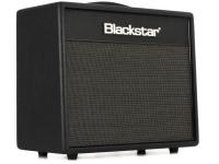 Blackstar Series One 10 AE