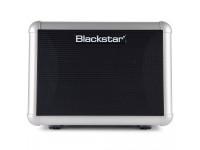 Blackstar Super Fly BT Silver