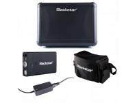 Blackstar Super FLY Pack Combo