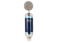 Blue Spark Digital   Microfone Spark Digital da Blue Microphones. O derradeiro microfone profissional USB e com conectividade para iPad. Perfeito para vozes, instrumentos musicais, podcasts, streams e vídeos. Com base ajustável. Compatível com Mac, PC e dispositivos iOS sem instalação de drivers.