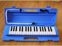 Melódica BonettiMusic 37 teclas  Melódica BonettiMusic 37 teclas - 37 teclas - Melódica para iniciantes e com gosto por música