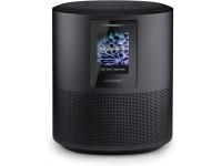 Bose Home Speaker 500 Preto