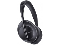 Bose Noise Cancelling 700 Black