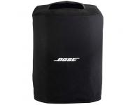 Capa de coluna Bose S1 Pro Slip Cover
