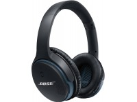 Bose SoundLink AE II Black