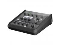 Bose T4S Mixer