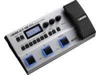 Boss GT-1B Bass Multi-FX Pedal  Pedaleira Boss GT-1B Bass Effects Processor