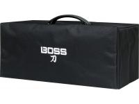 Boss Katana Head Cover