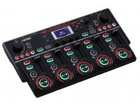Looper BOSS RC-505 MKII Loop Station Tabletop Premium 5 Pistas Stereo