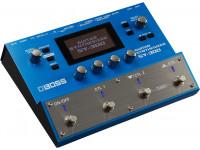 BOSS SY-300 Sintetizador de Guitarra e Baixo