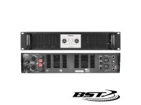 Amplificador de Rack BST XL2000