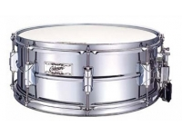Cadeson Snare Drum 14 x 6,5 Chrome-plated iron