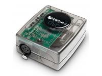 Cameo DVC DMX-Interface & Software