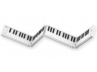 Piano portátil  Carry on  PIANO 88 B-Stock