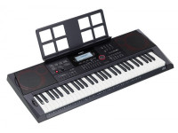 Casio CT-X3000 B-Stock