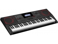 Casio CT-X5000