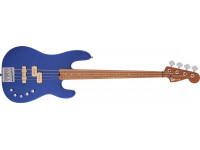 Charvel  Pro-Mod San Dimas Bass PJ IV