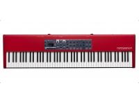 Clavia Nord Piano 4 B-Stock
