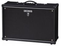 Combo de modelação para guitarra elétrica BOSS KATANA 100/212 MKII Combo Guitarra 100W B-Stock