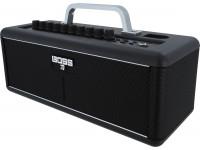 Combo de modelação para guitarra elétrica BOSS KATANA AIR Combo Guitarra Wireless 30W B-Stock