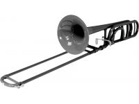 CoolWind CTB-200BK Black