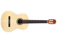 Guitarra Elétrica 3/4 Cordoba C1M 3/4
