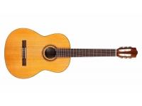Guitarra Clássica 4/4 Cordoba C3M