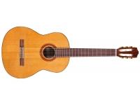 Guitarra Clássica 4/4 Cordoba C5