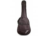 Cordoba Saco Standard para Guitarra 4/4