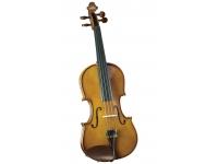 Violino 1/2 Cremona SV-100 1/2