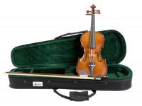 Violino 1/4 Cremona SV-100 1/4