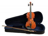 Violino 3/4  Cremona Cervini HV-100 3/4